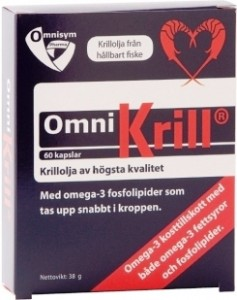OmniKrill